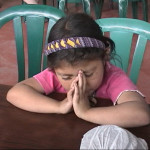 service-opportunities-praying