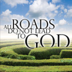 All-Roads-New2-DVD-Lg__19218.1312175879.220.220