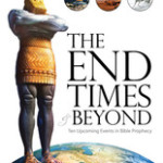 End_Times_Prophecy_DVD__09111.1397796565.220.220